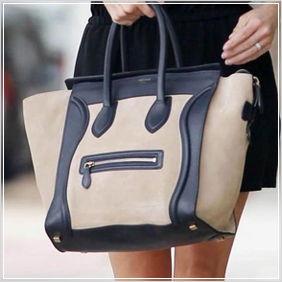 2364a93f2e3e недаром рекомендуют сумка женская richezza оставить без